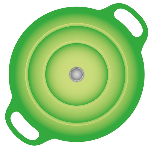 Potagie-logo-icon